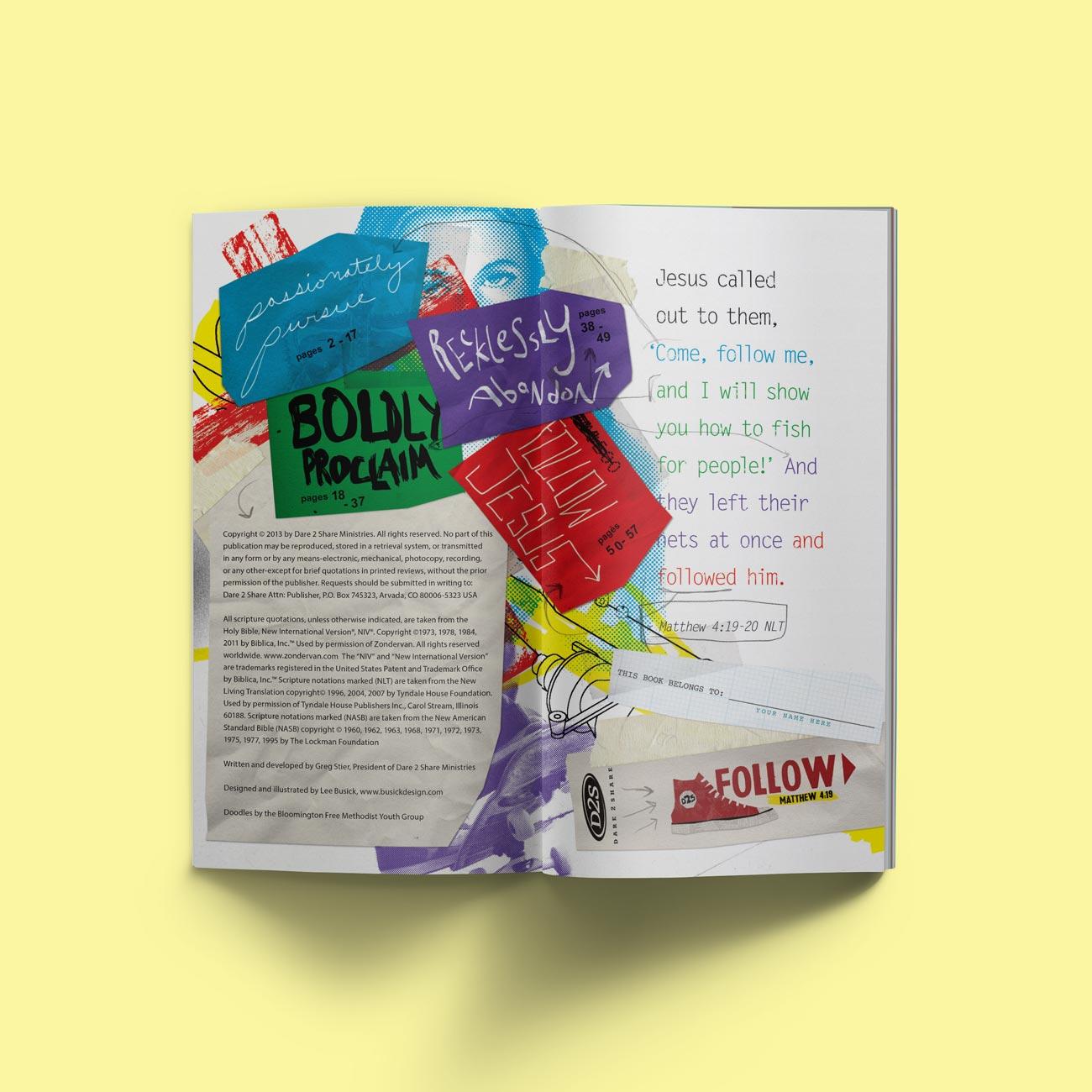d2s-layout-21.jpg