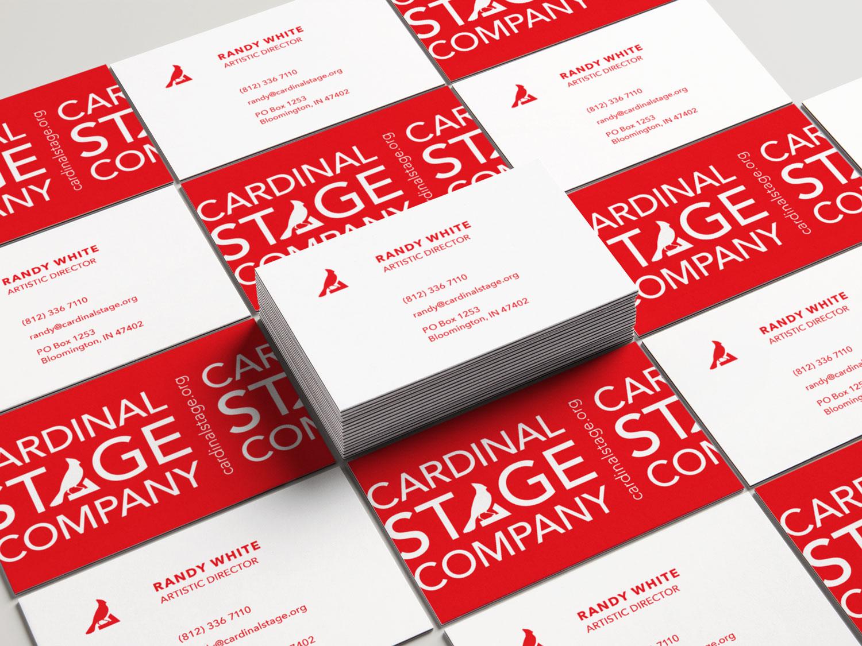 cardinal-business-cards-web-7.jpg