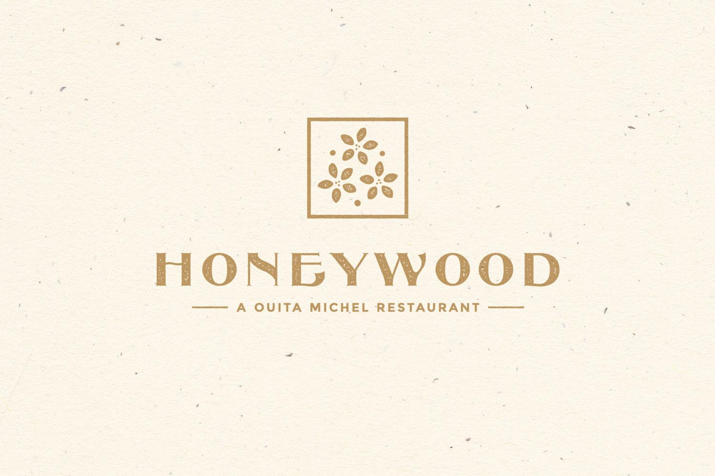 honeywood-logo-system-web-1.jpg