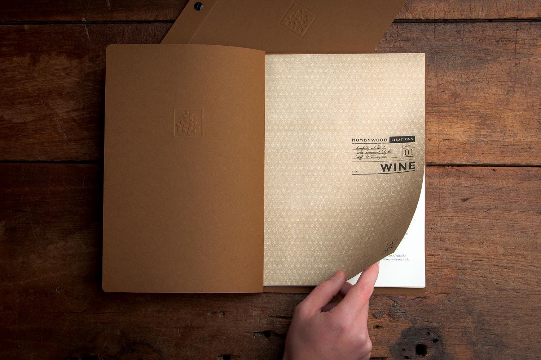 honeywood-menu-web-4.jpg