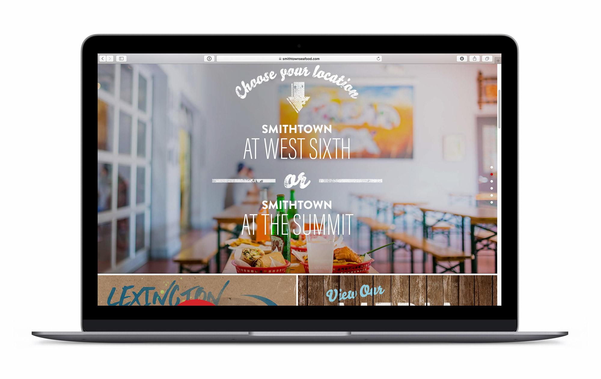 macbook-smithtown-1-web.jpg