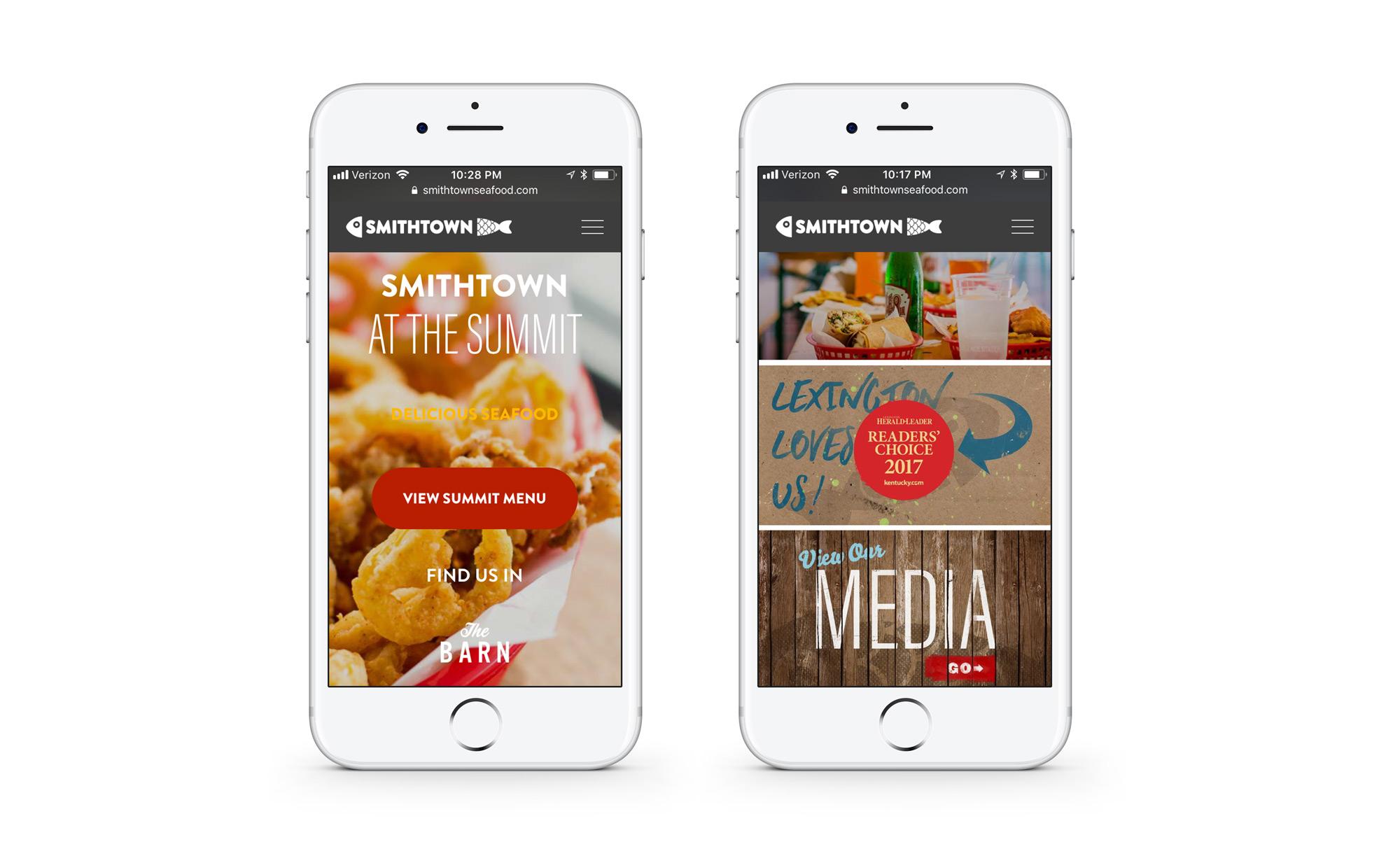 iPhone-7-smithtown-2-screens-1.jpg