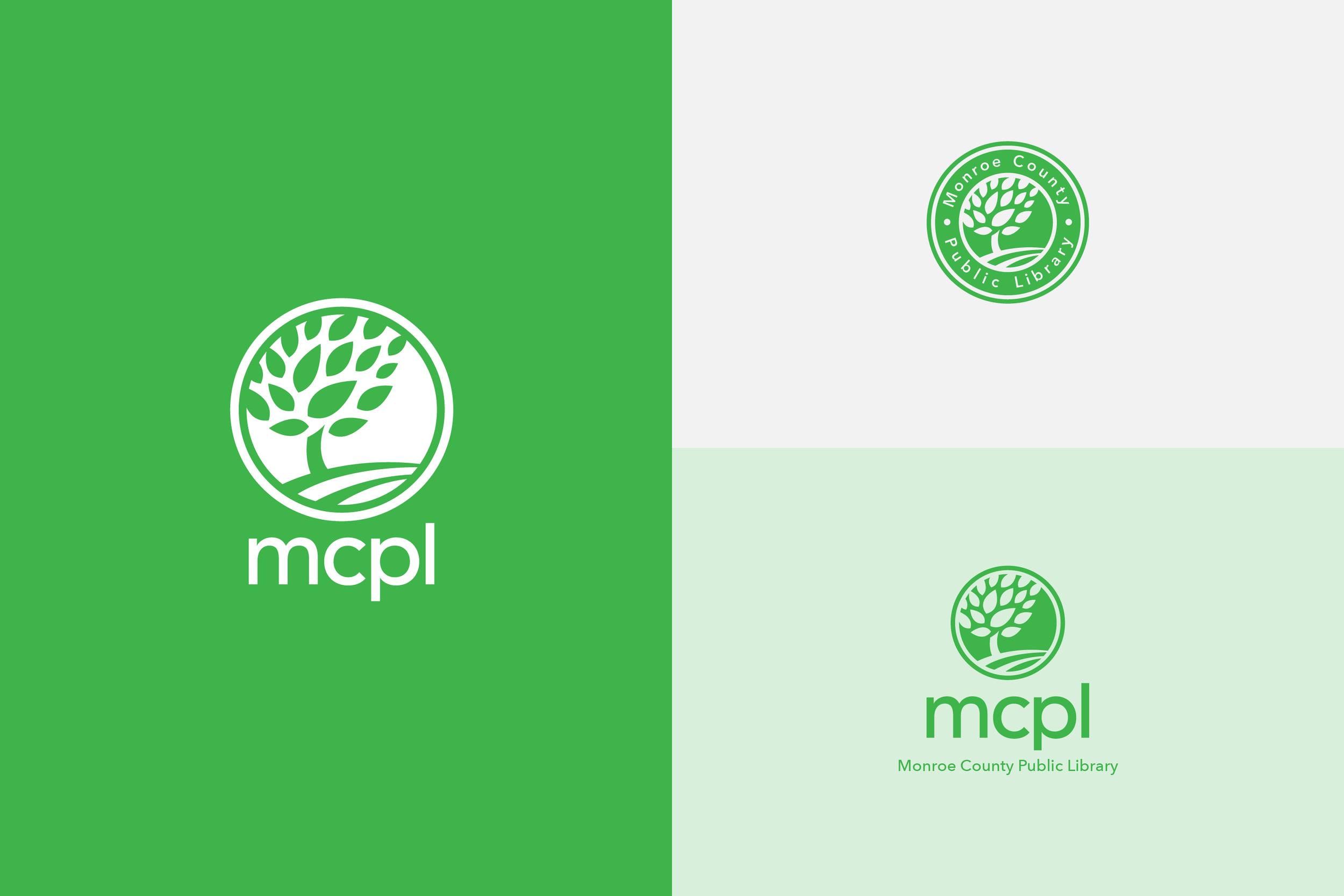 mcpl-composite-1.png