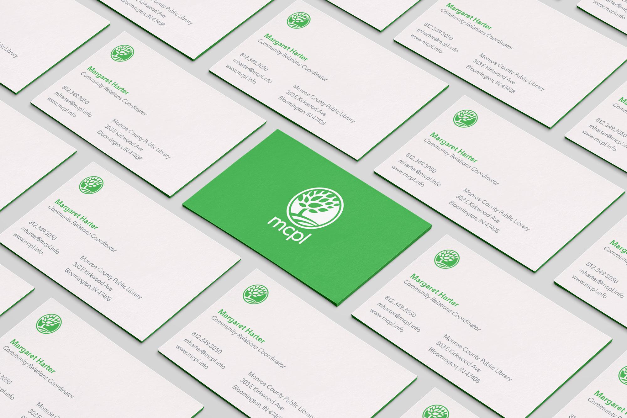 mcpl-business-cards-2.jpg