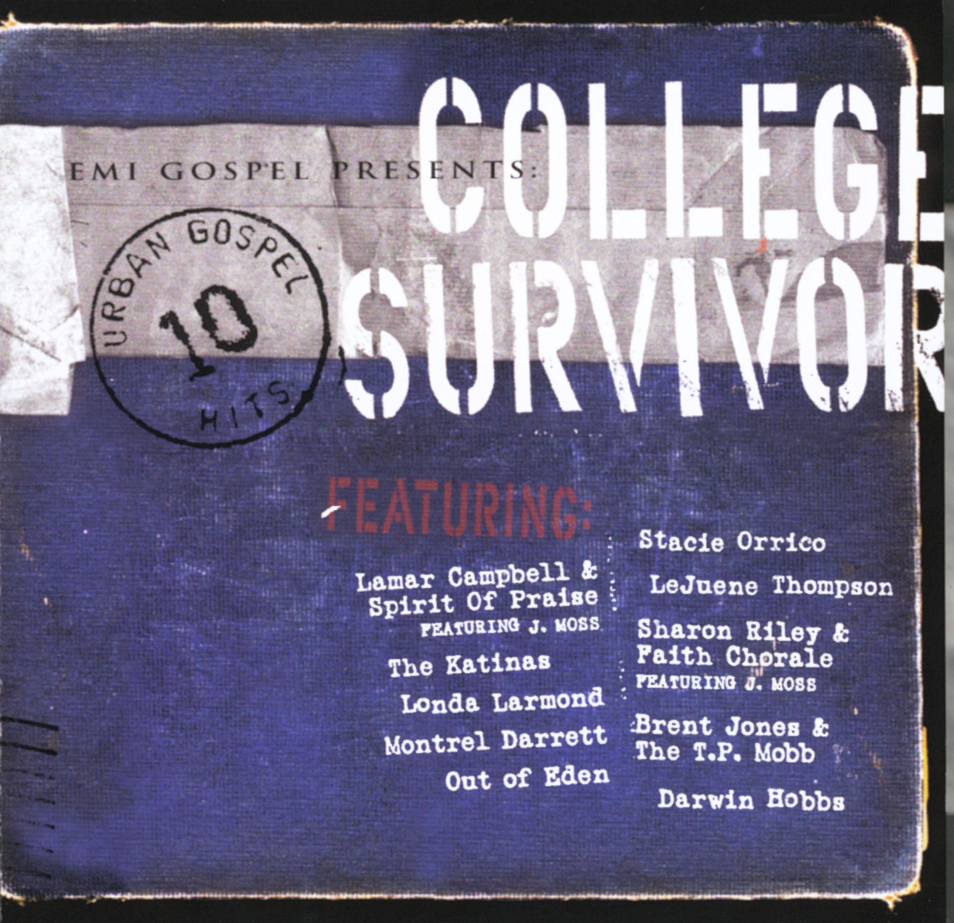 College Survivor1.jpg