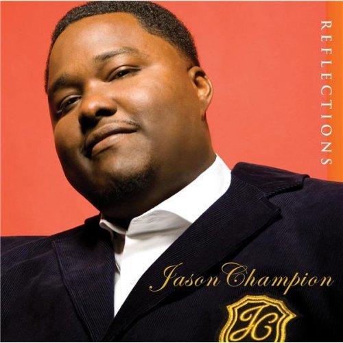 Jason champion.jpg