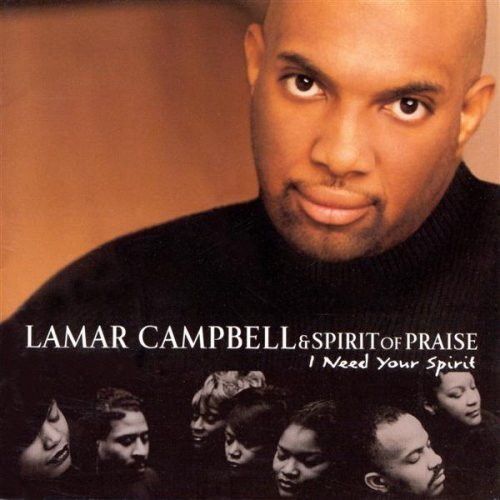 Lamar - inys.jpg