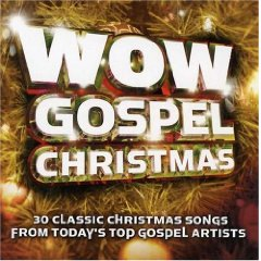 wow gospel christmas.jpg