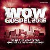 wow-gospel-2006.jpg