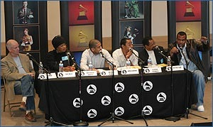 sf grammy panel photo.jpg