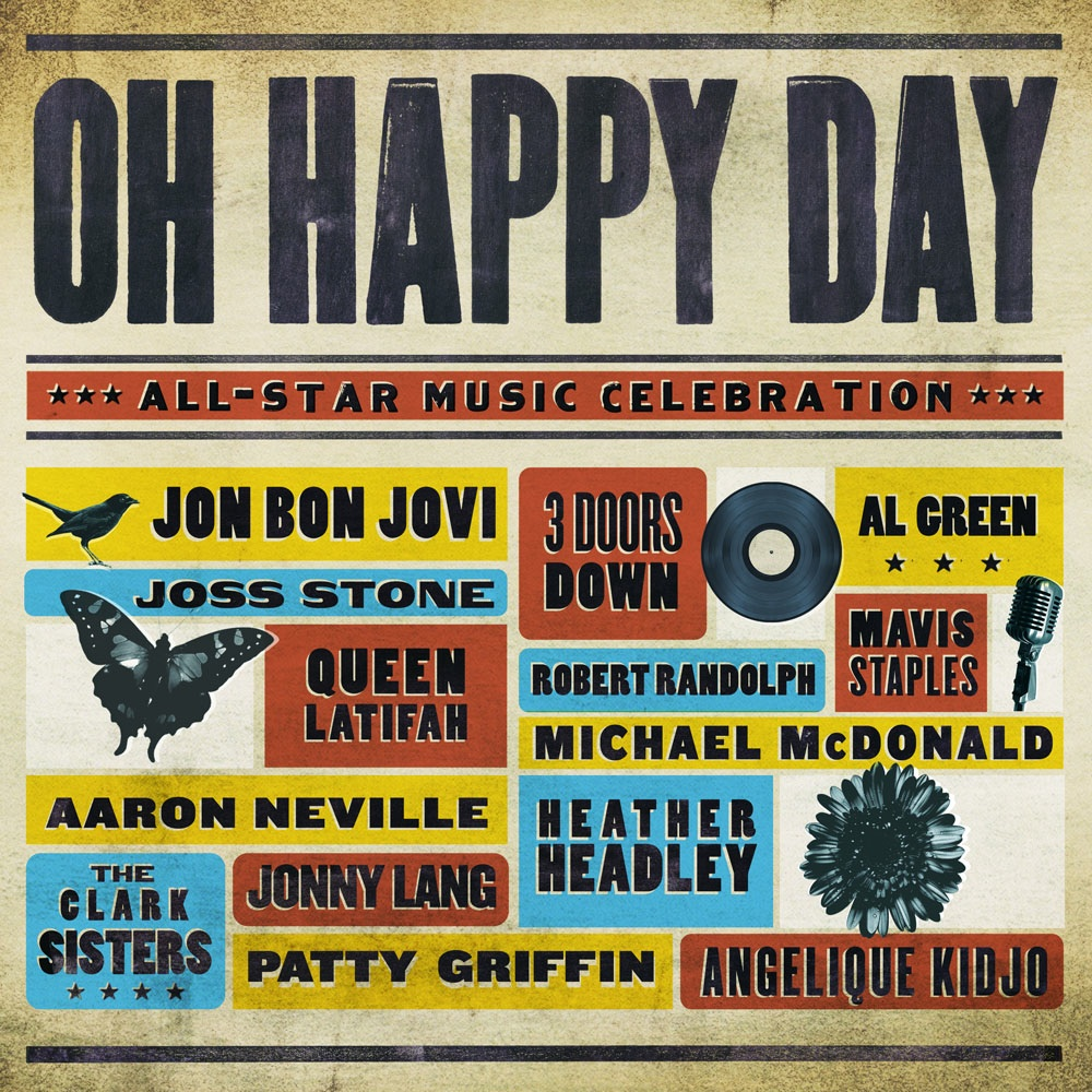 Oh Happy Day_cover-art.jpg