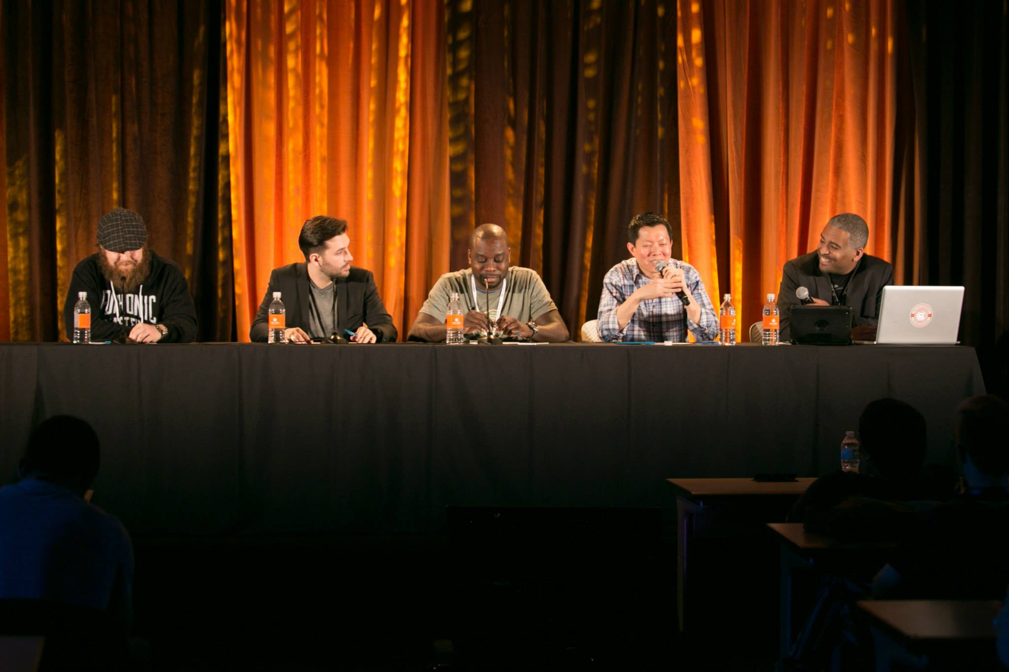 2015 hof remix panel 2.jpg