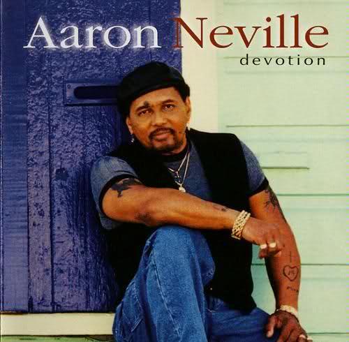 Aaron Neville.jpg