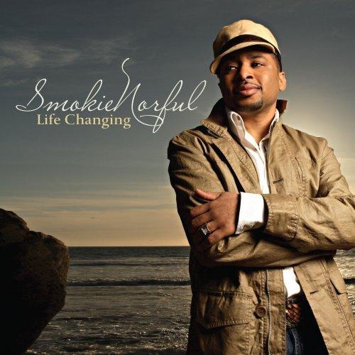 smokie - life changing.jpg