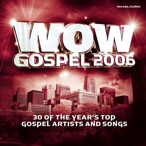 wow gospel 2006.jpg