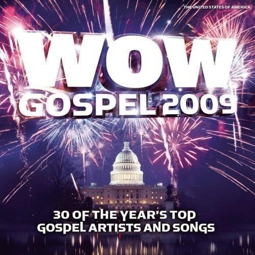 wowgospel2009.jpg