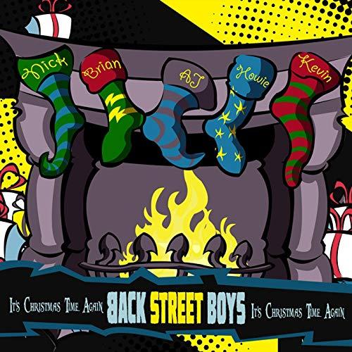 backstreet cd.jpg