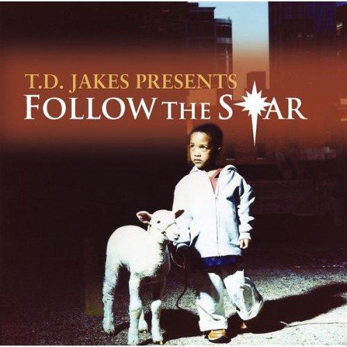 follow+the+star.jpg