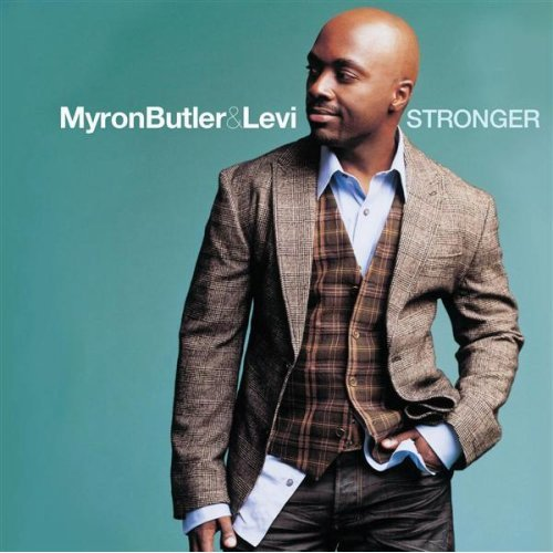 Myron+-+Stronger.jpg