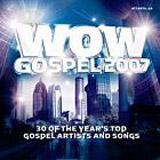 wow-gospel-2007.jpg
