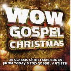 wow+gospel+christmas.jpg