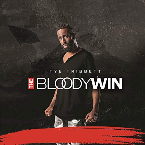 bloodywin.jpg