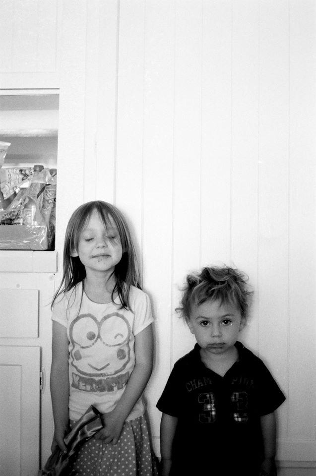 little kids.jpg
