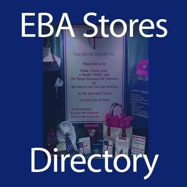 directory new.jpg