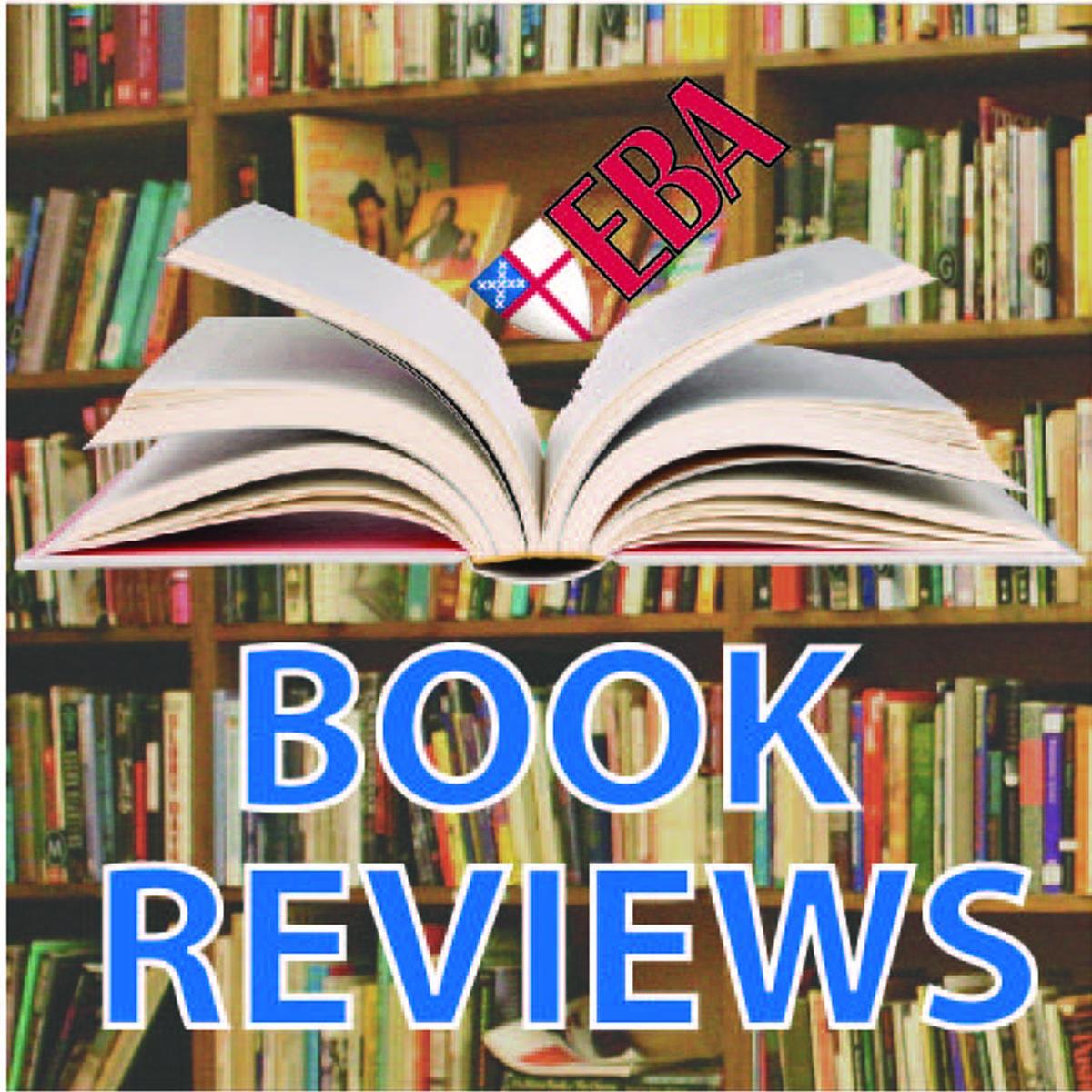 EBA Book Reviews.jpg