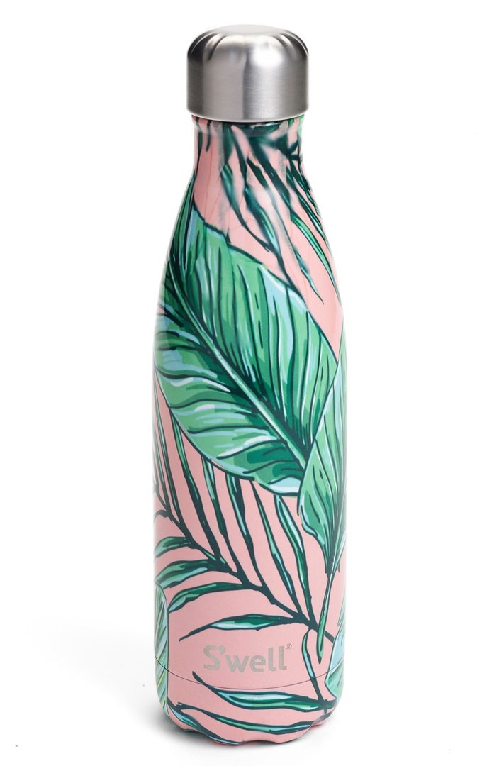 Palm Beach Water Bottle