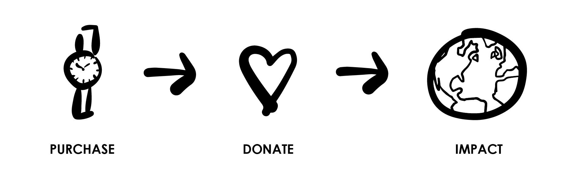 Give-06_2048x2048.jpg