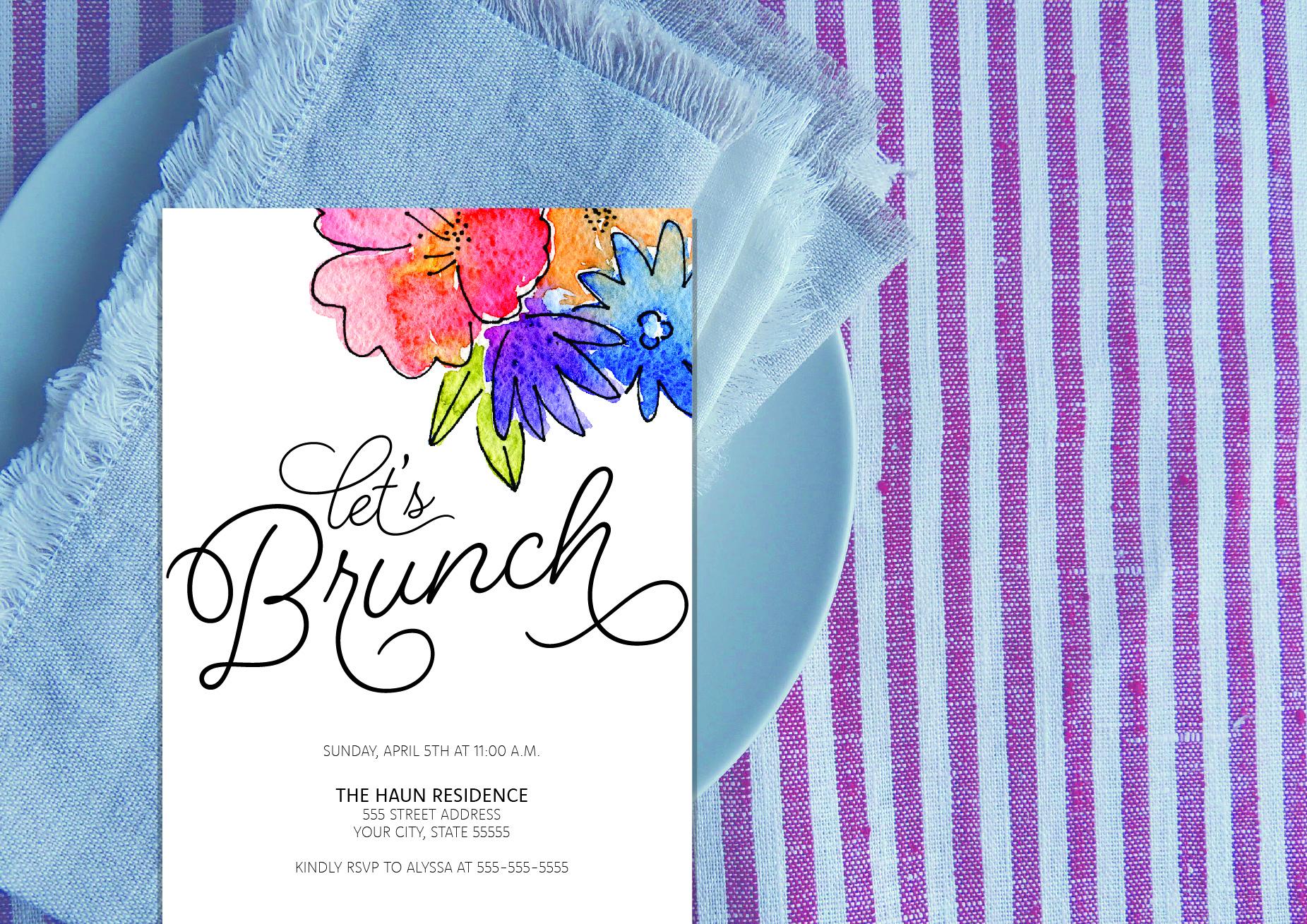 brunch-invite-02.jpg