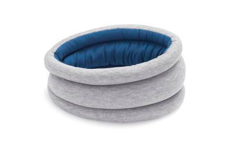 ostrichpillow-light-ostrich-pillow-official-travel-nap-sleepy-blue-product_large.jpg