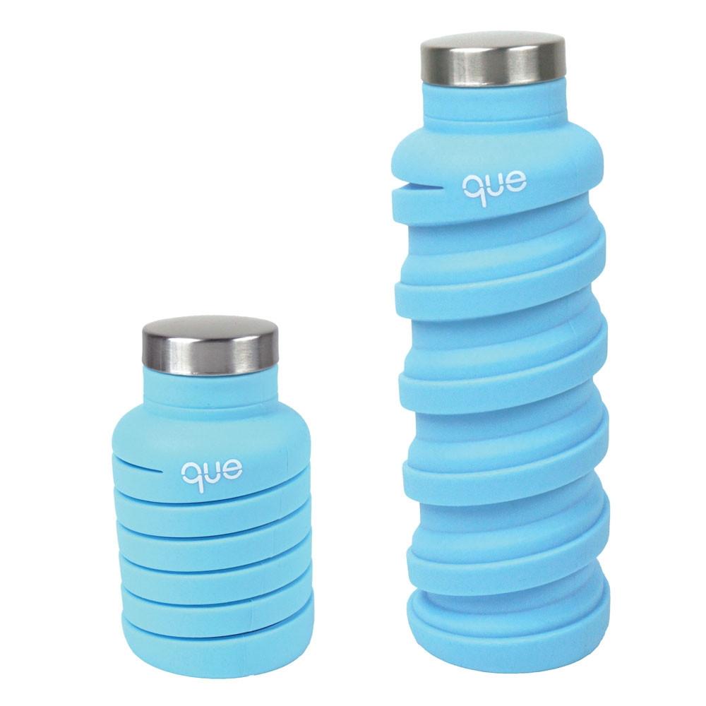 que-bottle-blue-5_1000x1000_72.jpg