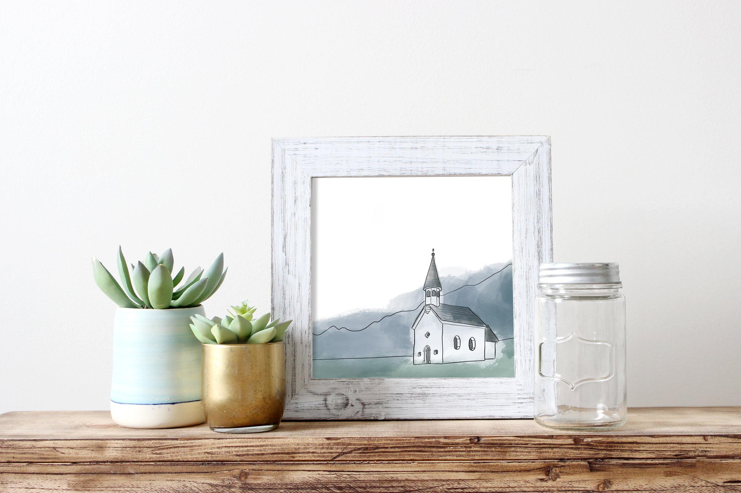 church-frame.jpg