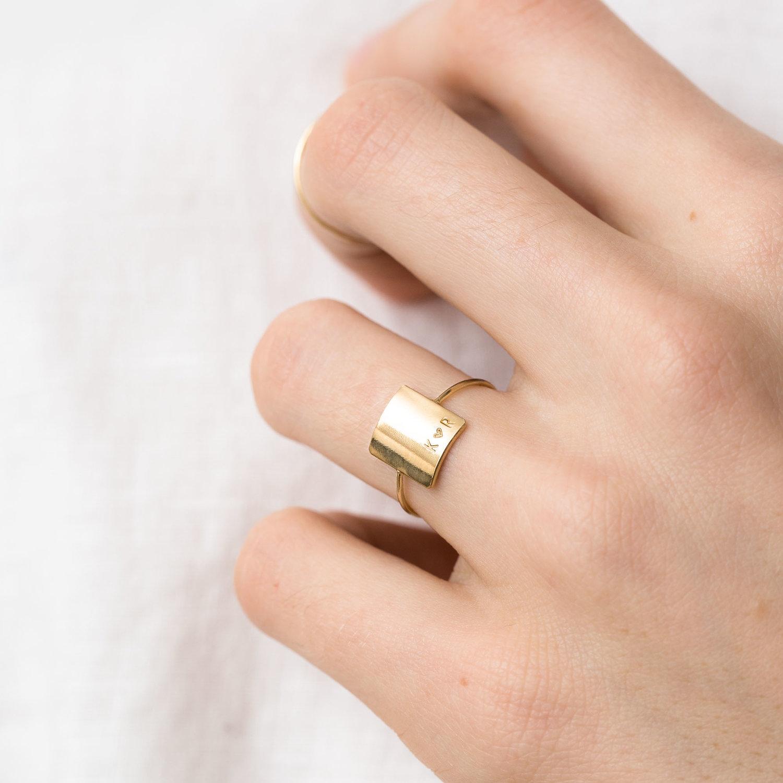 GLDN Yarra Ring