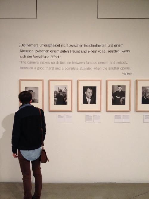 Jewish Museum photo from internet.jpg