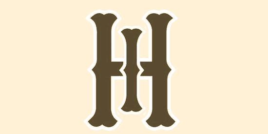 hitters-llc.png