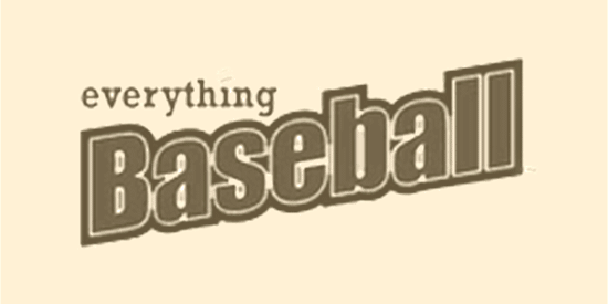 everything-baseball.png