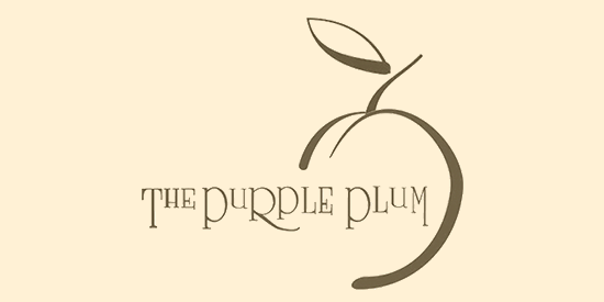 the-purple--plum.png