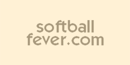 softball-fever.png
