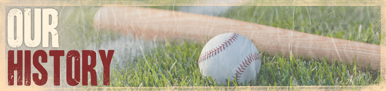 History of Genuine Baseball Wallets