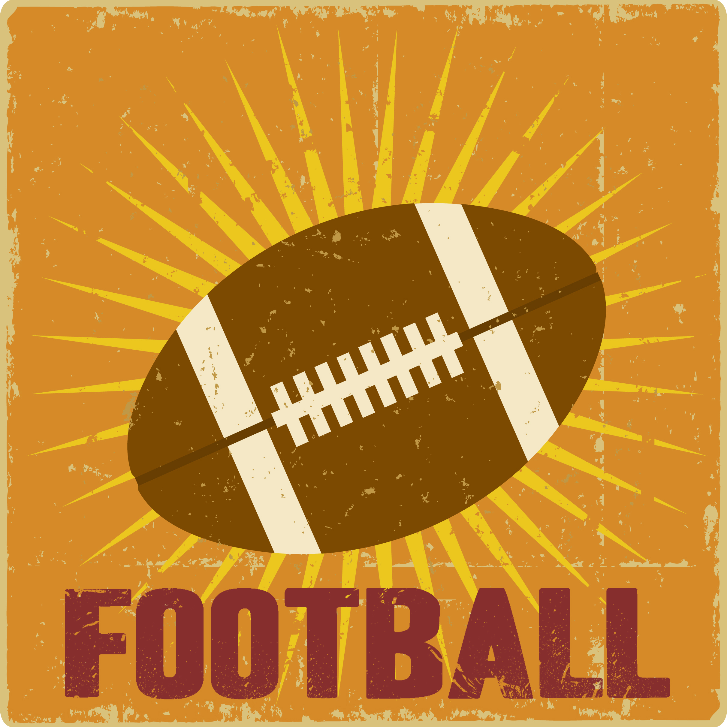 Football-Gifts