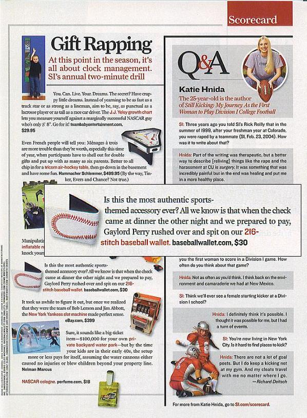 Sports-Illustrated-baseball-wallet.jpg