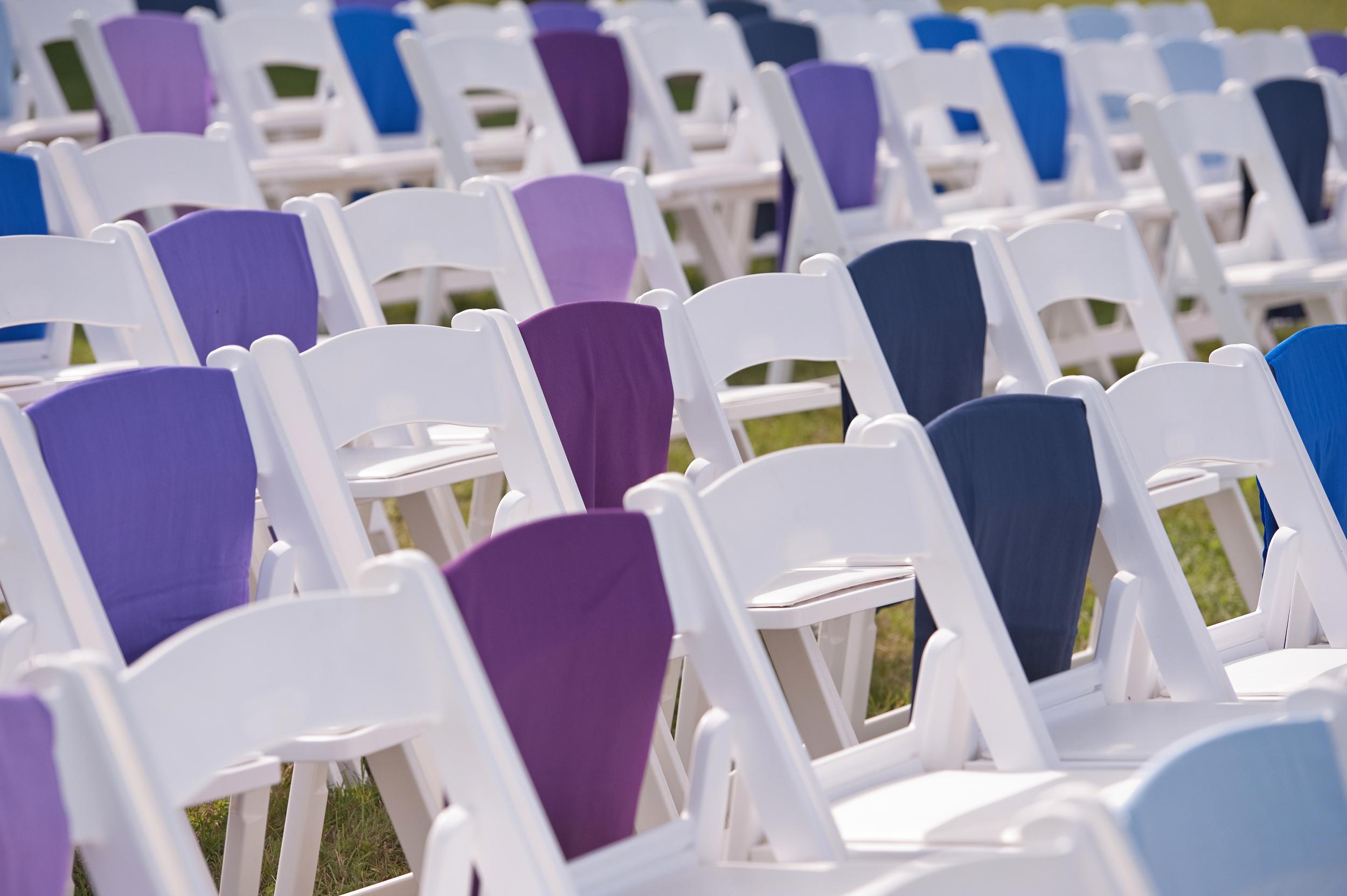 Ceremony Chairs 2.jpg