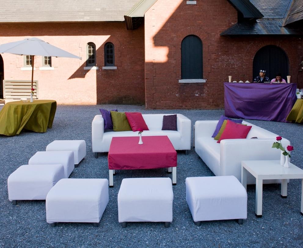 Lounge Furniture in Courtyard.jpg