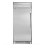 Freezer (Full Size - Upright)