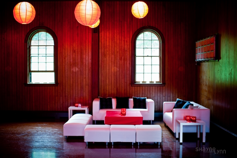 Lounge Furniture West Hall 2.jpg