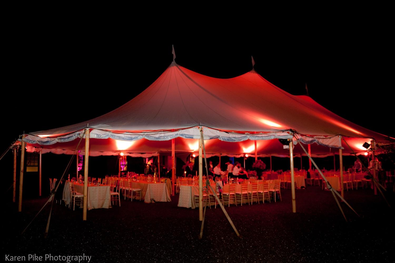 Sailcloth Tent at Night 2.jpg
