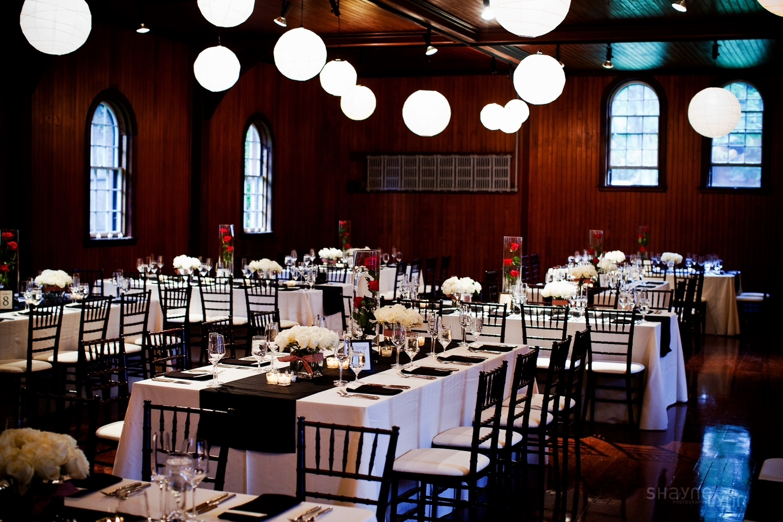 Dining Room East Hall.jpg